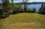Lot 40 Serenity Drive, Harriman, TN 37748