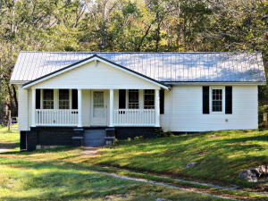 269 Knob Rd, Rutledge, TN 37861
