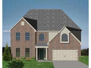 2515 Timber Highlands Lane, Knoxville, TN 37932