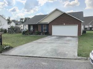 711 Drakewood Lane, Knoxville, TN 37924