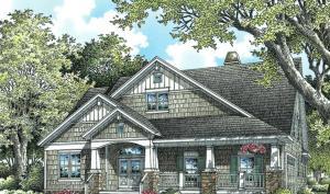 858 Prince George Parish Drive, Knoxville, TN 37934