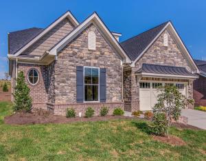 Dunlin Lane, Knoxville, TN 37934