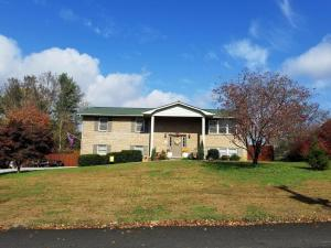 128 Littlebrook Circle, Rockford, TN 37853