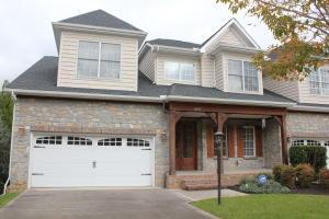 10013 Autumn Valley Lane, Knoxville, TN 37922