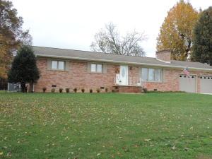 1309 Fieldwood Drive, Knoxville, TN 37918