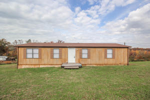 4755 Cody Way, Walland, TN 37886