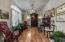 9615 Levens Way, Knoxville, TN 37922