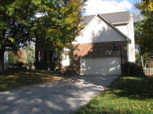 407 Sweetgum Drive, Knoxville, TN 37934