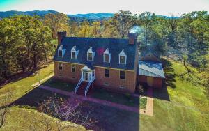 655 Crum Circle, Greeneville, TN 37743