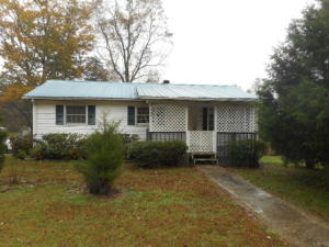 233 Mountain View Rd, Caryville, TN 37714