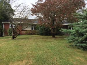 5337 Gaineswood Rd, Knoxville, TN 37918