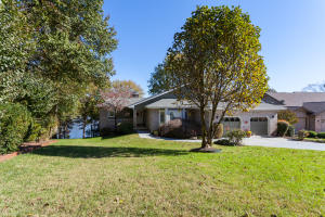 245 Chatuga Way, Loudon, TN 37774