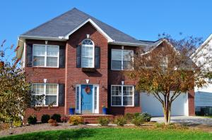 5037 Horsestall Drive, Knoxville, TN 37918