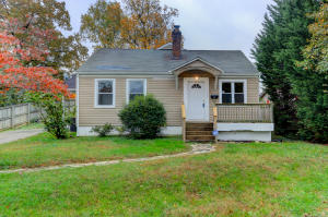 2304 Coker Ave, Knoxville, TN 37917