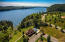Lot 2 Serenity Drive, Harriman, TN 37748