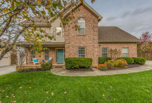 12600 Coral Reef Circle, Knoxville, TN 37922
