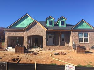 1004 Prince George Parish Drive, Knoxville, TN 37934