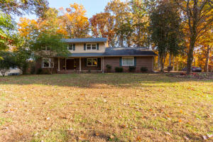 332 Russfield Drive, Knoxville, TN 37934