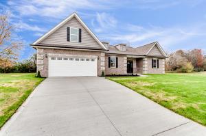 616 Lampwick Lane, Knoxville, TN 37912