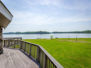 137 Island Harbor Lane, Mooresburg, TN 37811