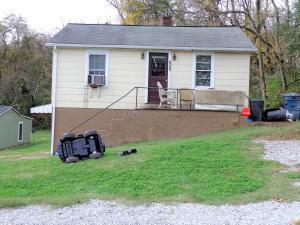 1829,1831 Russell Ave, Jefferson City, TN 37760