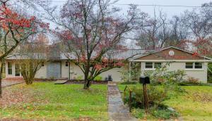 1125 Lincoln Rd, Jefferson City, TN 37760