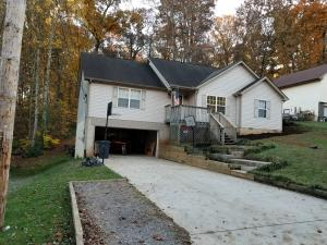4812 Wilkshire Drive, Knoxville, TN 37921