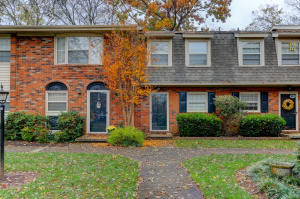 6529 Deane Hill Drive, Apt 43, Knoxville, TN 37919