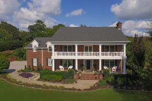 3572 Charter Oak Way, Knoxville, TN 37922