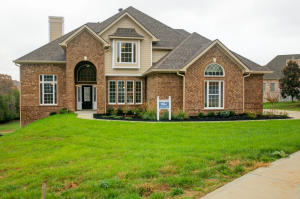 130 Pembrook Point Court, Lenoir City, TN 37772