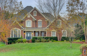 9141 Hailes Abbey Lane, Knoxville, TN 37922