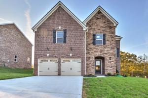 10845 Laurel Glade Lane, Knoxville, TN 37932