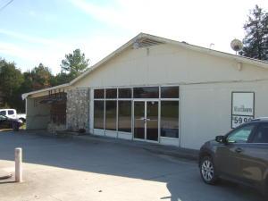225 Sharps Chapel Road, New Tazewell, TN 37825