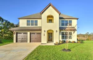 10801 Laurel Glade Lane, Knoxville, TN 37932