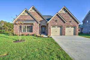 10804 Laurel Glade Lane, Knoxville, TN 37932