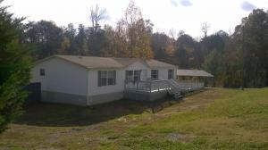 4923 Mooreland Heights School Rd, Knoxville, TN 37920