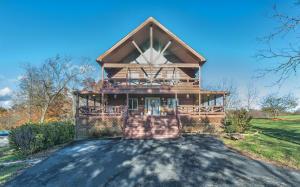 2221 Linn View Drive, Seymour, TN 37865