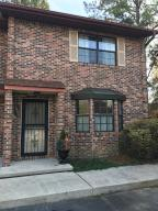 810 Highland Drive, Unit 1001, Knoxville, TN 37912