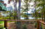 304 Piute Place, Loudon, TN 37774