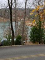 Nice Lake View