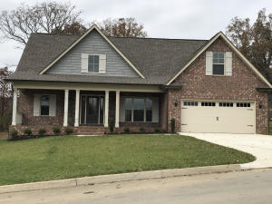 440 Britts Drive, Lenoir City, TN 37772