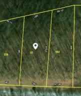 Renegade Mountain Pkwy, Crab Orchard, TN 37723