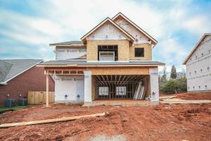 229 Covington Lane, Maryville, TN 37804