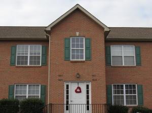 4827 Poplar Crest Way, 60g, Knoxville, TN 37918