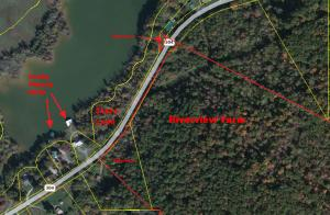 4300 River Road Rd, Ten Mile, TN 37880