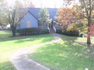 7416 Wickam Rd, Knoxville, TN 37931