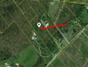 1445 Glover Rd, Rockford, TN 37853