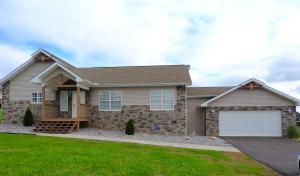 1346 Hodges Bend Rd, Sevierville, TN 37876