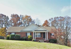 4026 Mountain Vista Rd, Knoxville, TN 37931