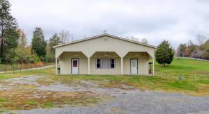 2776 Hinds Creek Rd, Heiskell, TN 37754